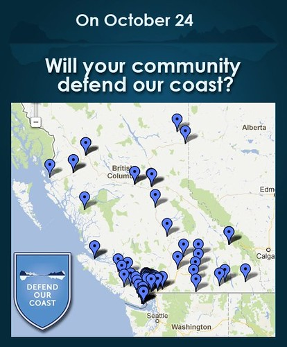defendourcoast