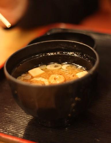 japan_vegetarier 4