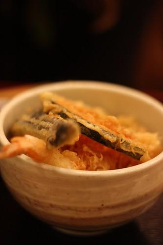japan_vegetarier 5
