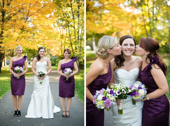 PetersonWedding_0120