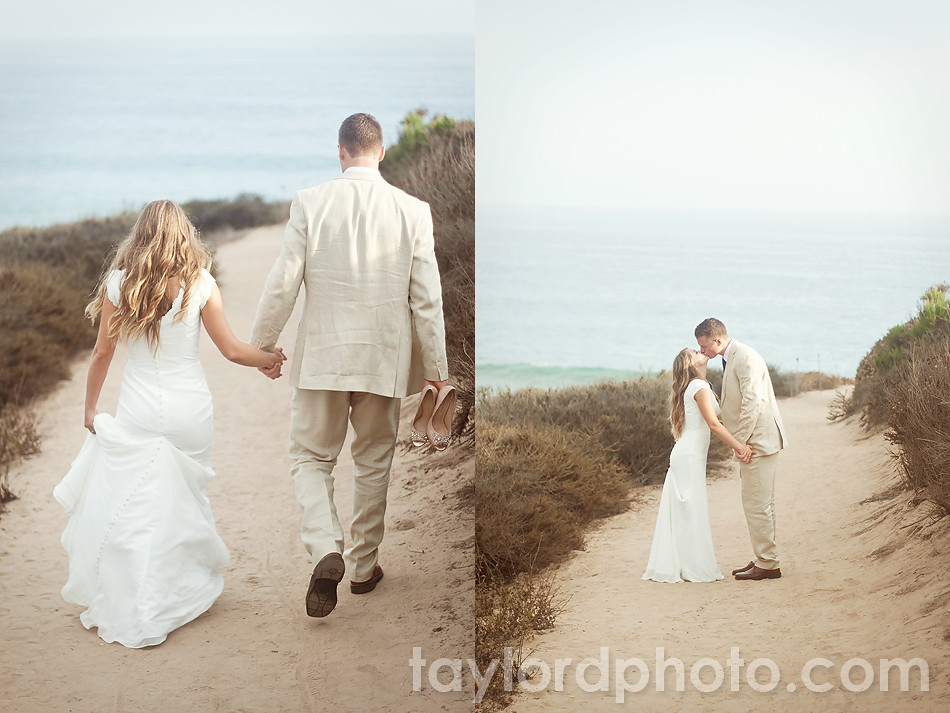newport_beach_temple_wedding_photography_6