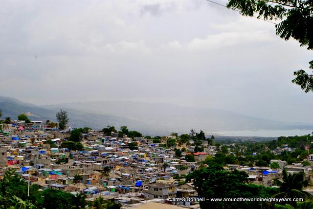 8119910415 94f7b13100 z Twenty Three Pictures of Haiti