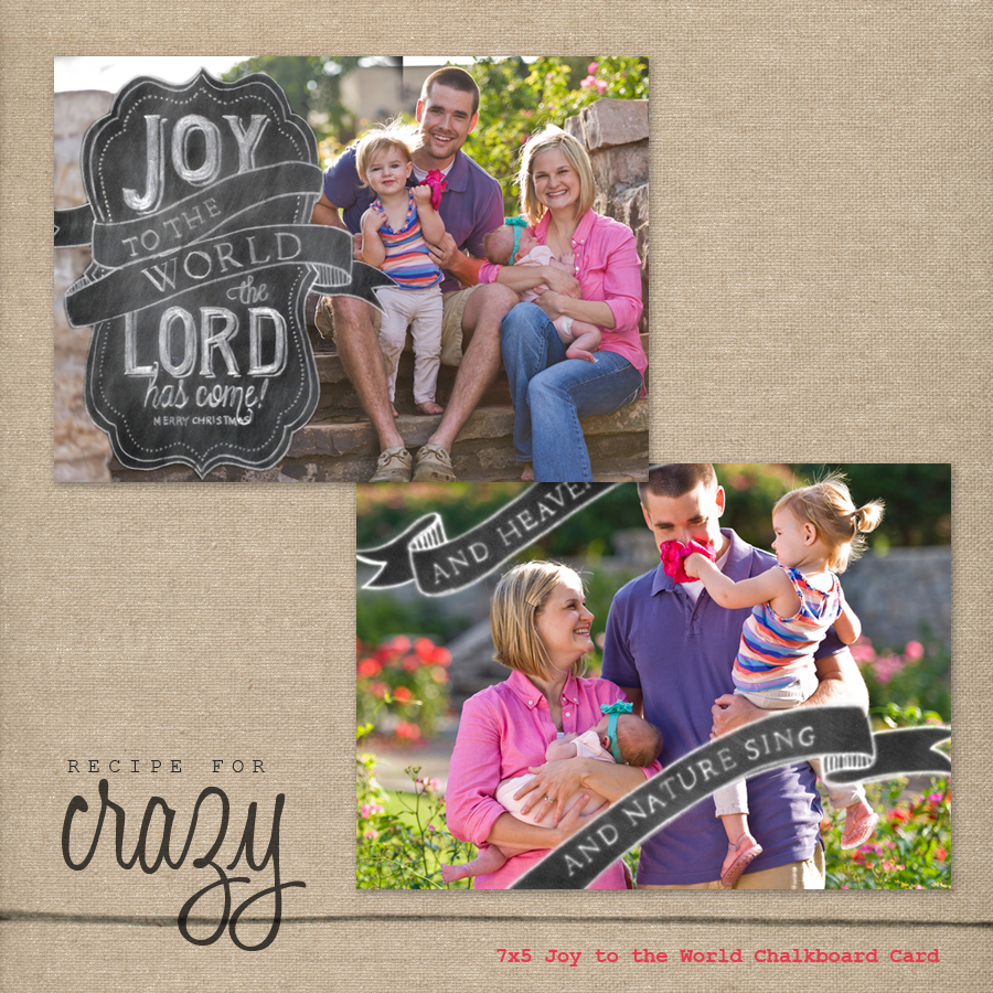 7x5-Joy-to-the-World-Chalkboard-Card