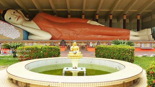 Wat Photivihan 6