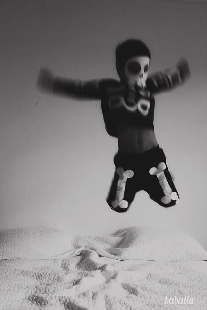disfraz_esqueleto_4