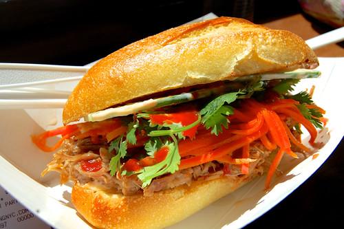 cambodian sandwich