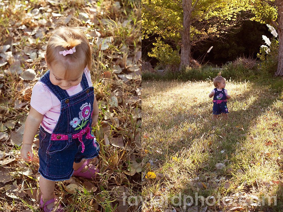fall_mini_session_las_cruces_8