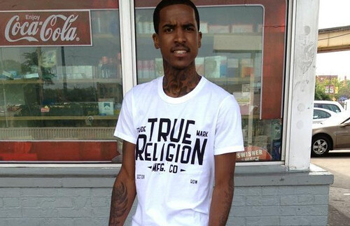 lil-reese-chicago