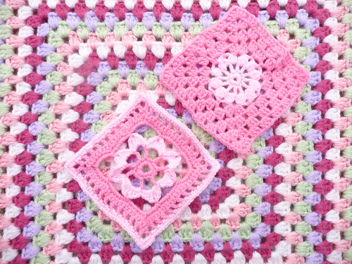 Think Pink (5) are beautiful! many thanks!