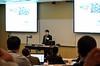 Irvin Chen Presentation