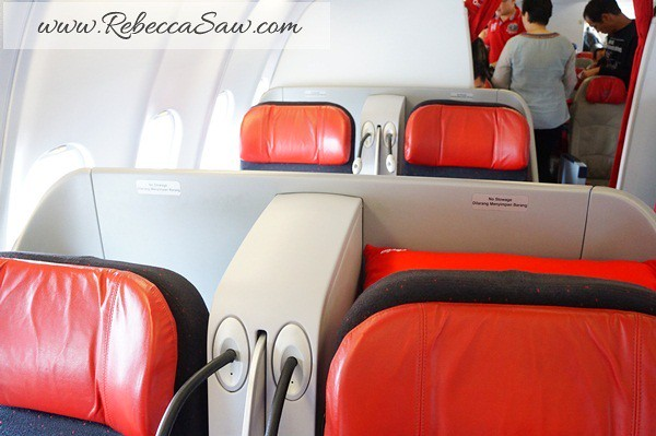 wackybecky japan trip - rebeccasaw - airasia premium seats-035 (15)
