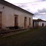 Calle de Suchitoto