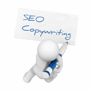 Tráfico mediante SEO copywriting