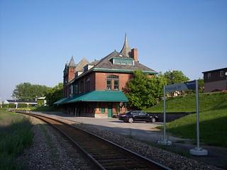 Plattsburgh