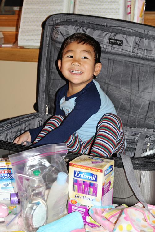 suitcase3-blog
