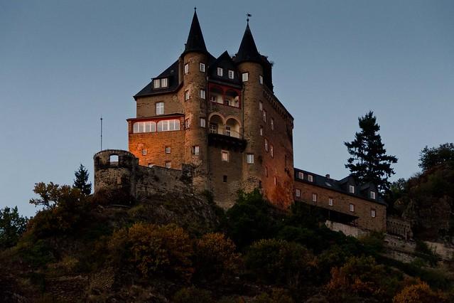 Europe2_Rhine__DAD2221