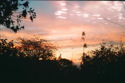 daybreak;