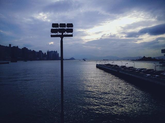 harbourcity_fishart-0006-1027