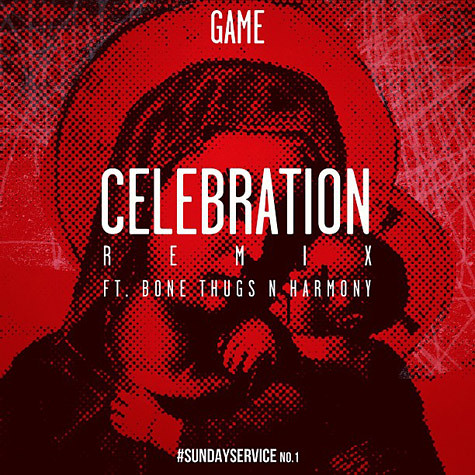 game-celebration-remix
