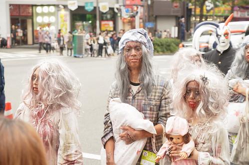 Kawasaki-Halloween-2012-Parade-36-R0022605