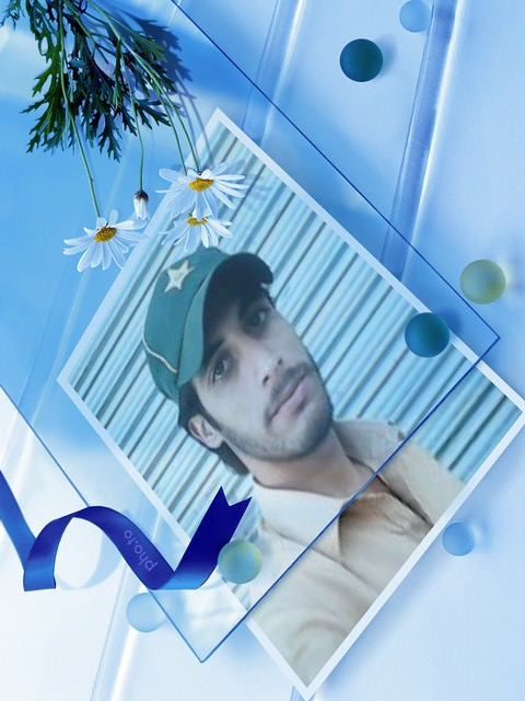 Header of Amjad Khan