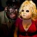 Halloween 2012 03