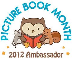 2012-pmblogo-ambassador-fb