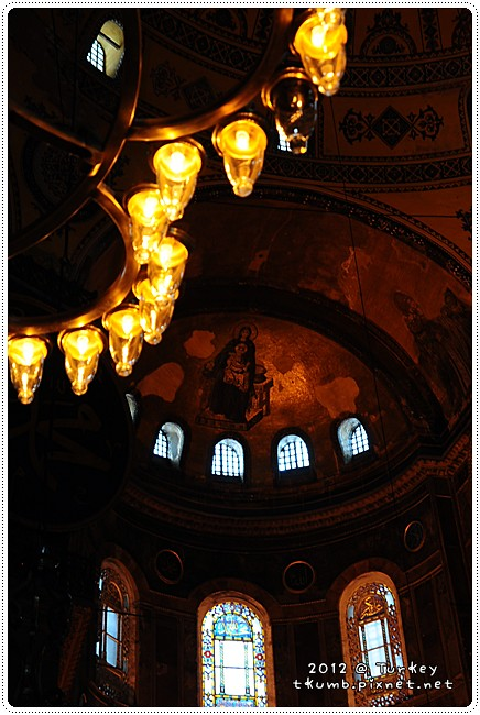 聖索菲亞大教堂 (11).jpg