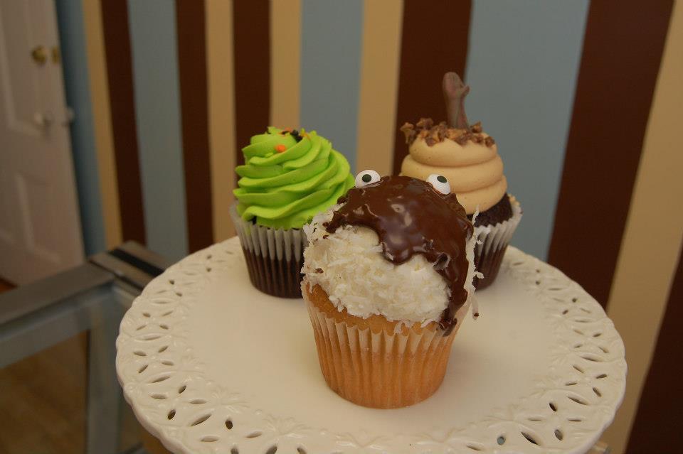 Food Network Cupcake Wars Full Episodes