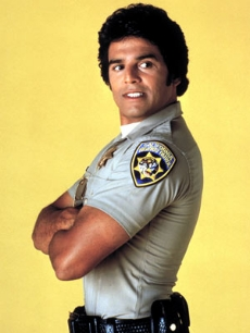 Chips, Ponch 153138__ponch_l