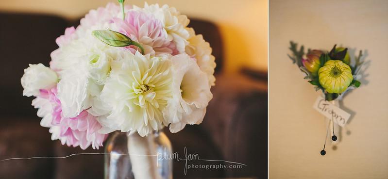 PlumJamPhotography_JessicaTyler01