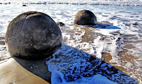 More Boulders (3)