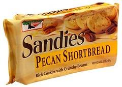 Pecan Sandies.jpg