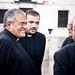 Visita Obispo Octubre 2012-1130