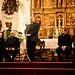 Visita Obispo Octubre 2012-2330