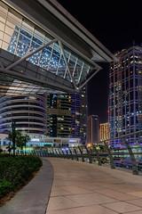 Glistering Dubai (2)