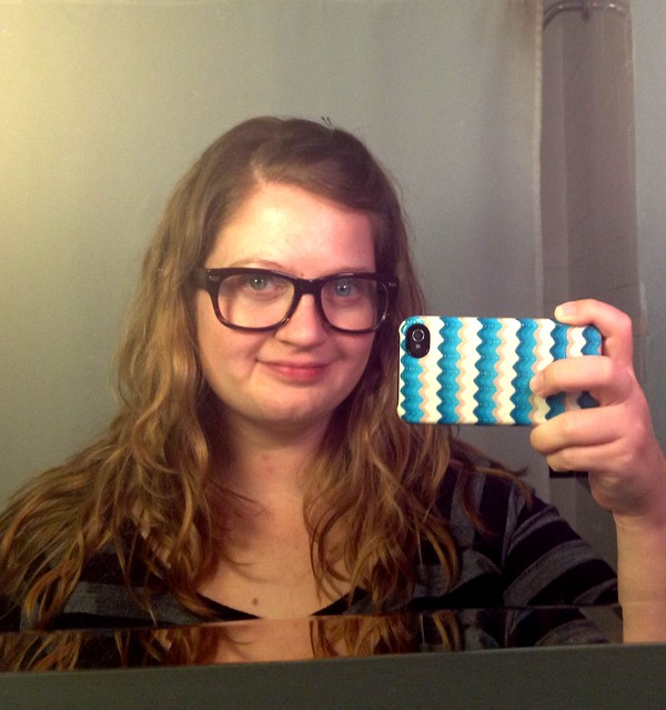 Warby Parker #3