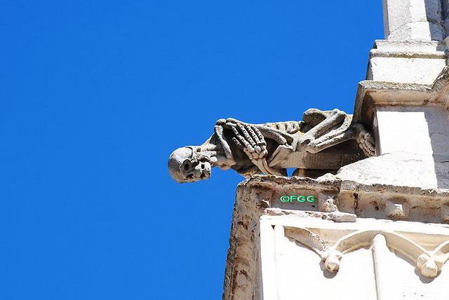 El demonio en el románico - Página 5 8143001940_56a57ccc42_z