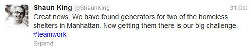 FireShot Screen Capture #159 - '(4) Shaun King (ShaunKing) on Twitter' - twitter_com_ShaunKing