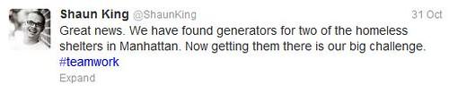 FireShot Screen Capture #159 - '(4) Shaun King (ShaunKing) on Twitter' - twitter_com_ShaunKing