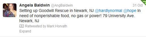 FireShot Screen Capture #177 -'Mark Horvath (hardlynormal) on Twitter' - twitter_com_hardlynormal