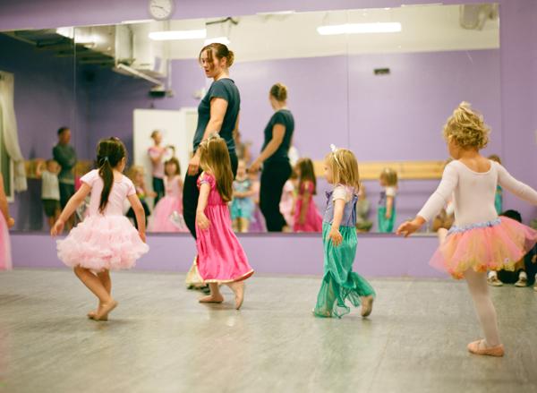 Ballet31.jpg