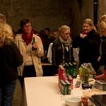 Gefällt-Mir-Fest