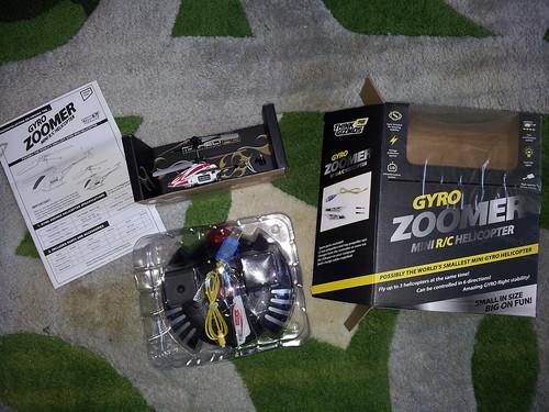 Gyro Zoomer02