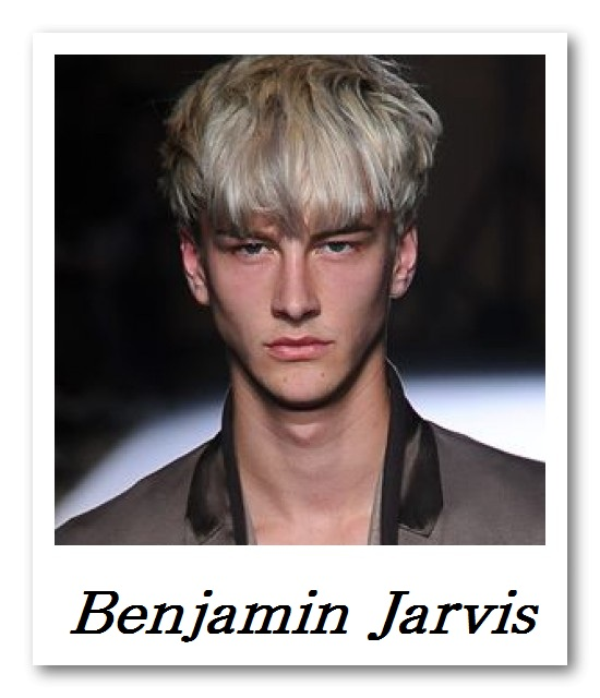 EXILES_Benjamin Jarvis3110_SS13 Tokyo ato(Fashion Prss)
