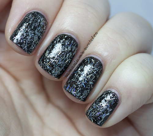 Zoya Ornate Electra