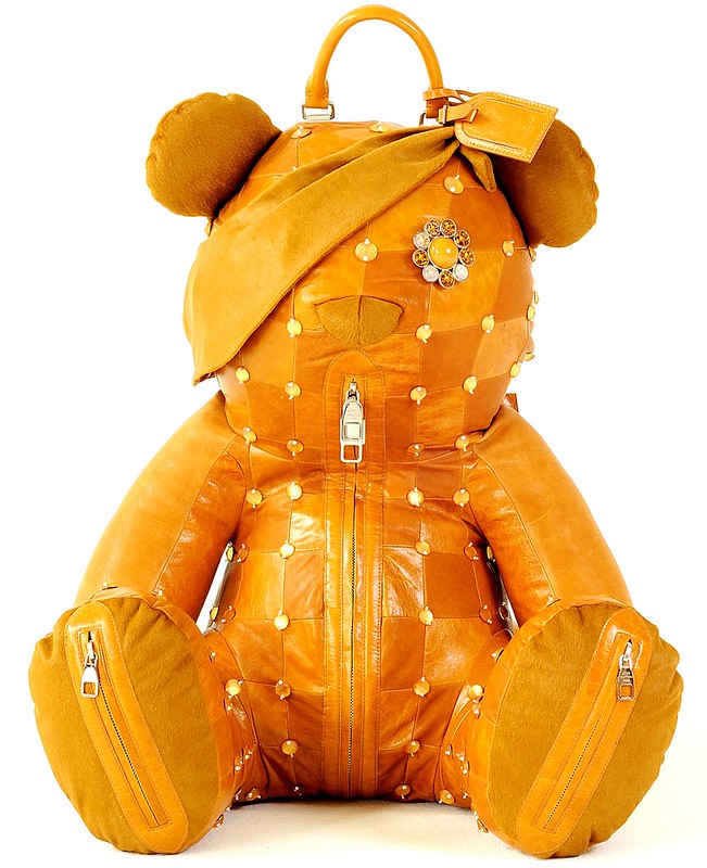 louis-vuitton-bear-designer-pudsey-2013