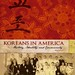 YOO, ed. (2012) - Koreans in America