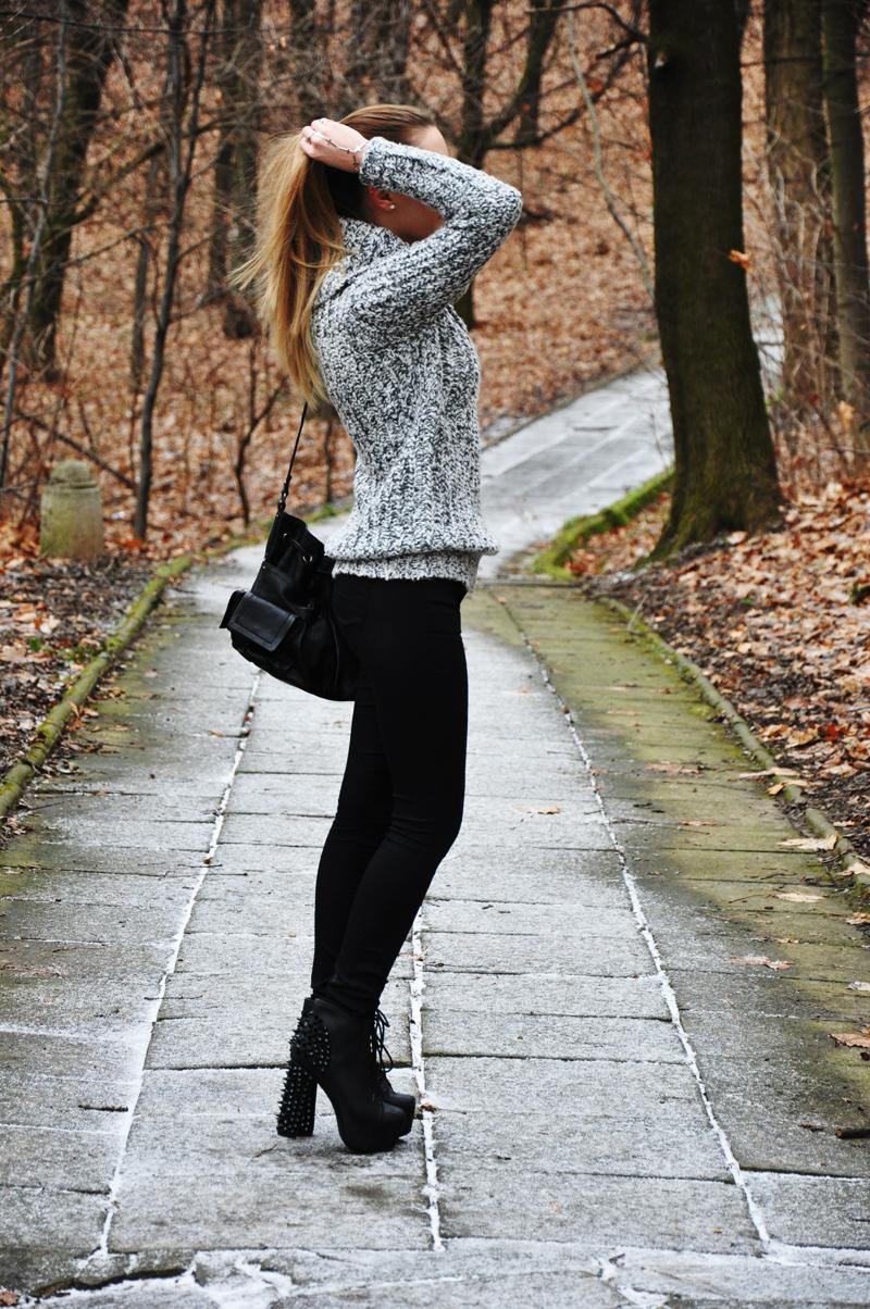 Looks diarios de bloggers y demás chicas que cuelgan en internet. - Página 17 8353932011_33f0815184_o