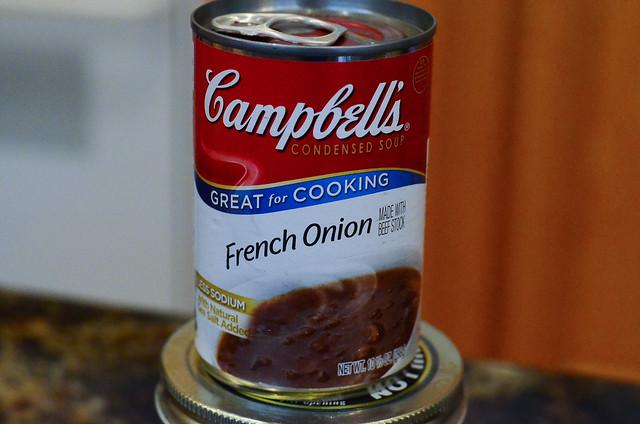 Crock-Pot French Dip Sandwiches-013.jpg